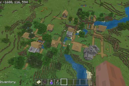 MinecraftBedrockAllBiomesDesertSeed-14.jpg