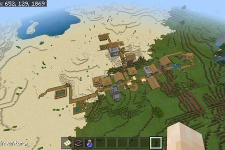 MinecraftBedrockDryBiomesSeedDEC2020-8.jpg