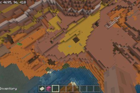 MinecraftBedrockSeedShowcase-9.jpg