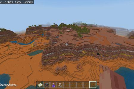 MinecraftBedrockAllBiomesJungleSeedNov2019-9.jpg