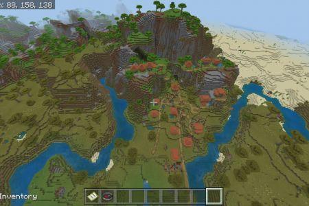 MinecraftBedrockSeedShowcase-16.jpg