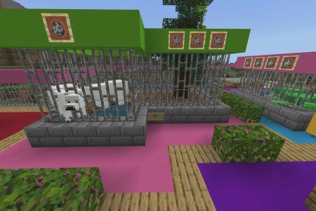 MinecraftZoo-10.jpg