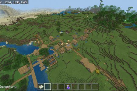 JungleTemplesSeedApril2019-3.jpg