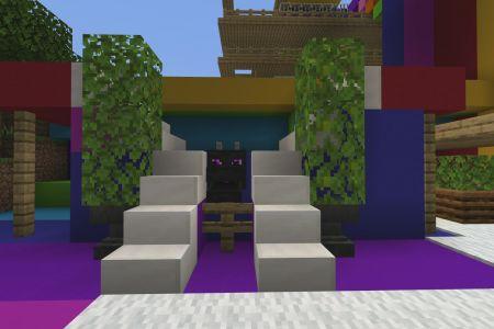 MinecraftZoo-5.jpg