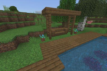 MinecraftOutdoorFurniture-11.jpg