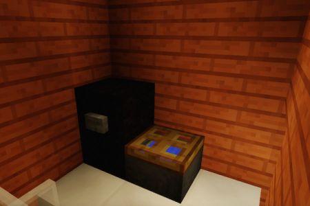 MinecraftToilet-3.jpg
