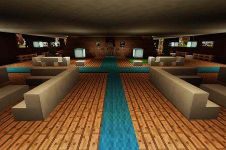 MinecraftHorseRaceTrack17.jpg