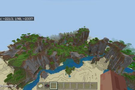 MinecraftBedrockAllBiomesSeedNov2019-9.jpg