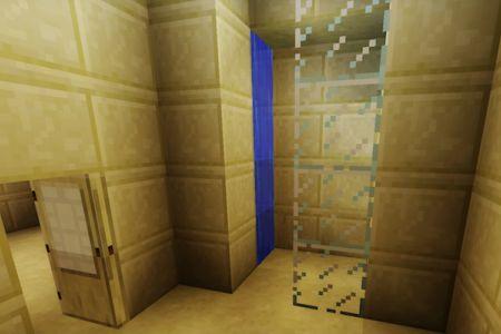 Minecraft Bath -5.jpg