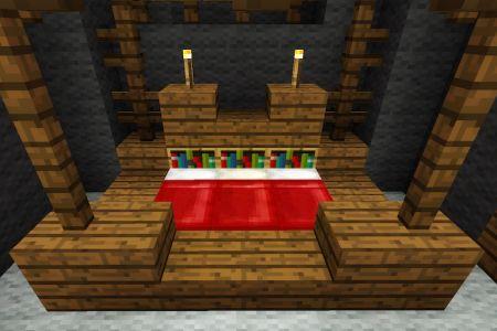 MinecraftBeds-11.jpg