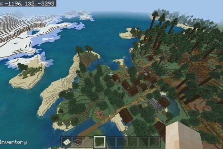 MinecraftBedrock116SeedAUG2020-11.jpg