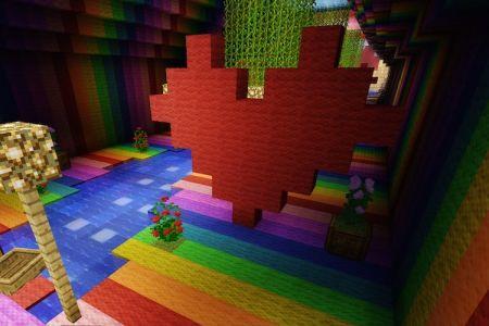 MinecraftTunnelOfLove4.jpg