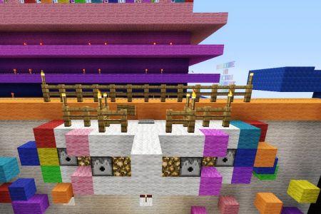 MinecraftClimbingWall5.jpg
