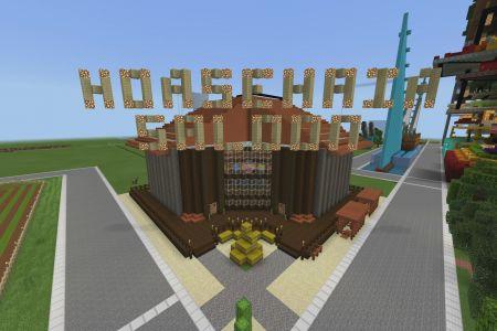 MinecraftSaloon-1.jpg