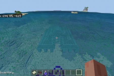 MinecraftBedrockAllBiomesSeedNov2019-4.jpg