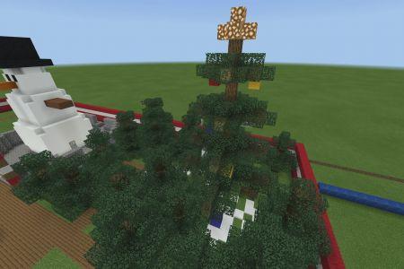 MinecraftSculptures-9.jpg