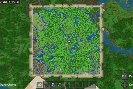 MinecraftBedrock1.16JungleSeedJul2020-Map.jpg