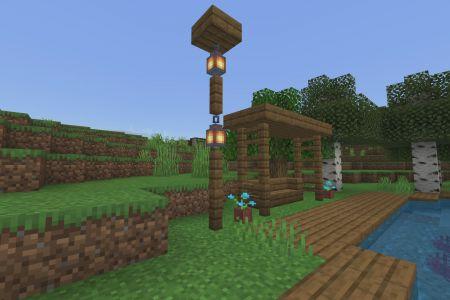 MinecraftLightingDecoIdeas-11.jpg