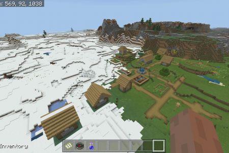 MinecraftBedrockAllBiomesTaigaSeedOct2019-4.jpg