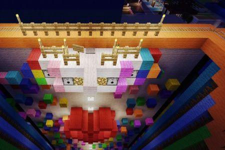 MinecraftClimbingWall6.jpg