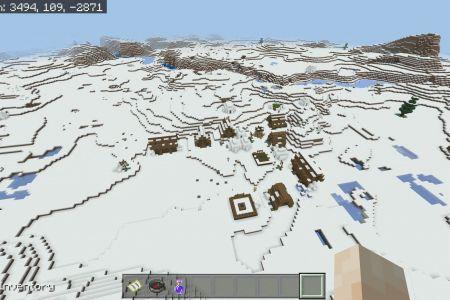MinecraftBedrock1.16JungleSeedJul2020-9.jpg