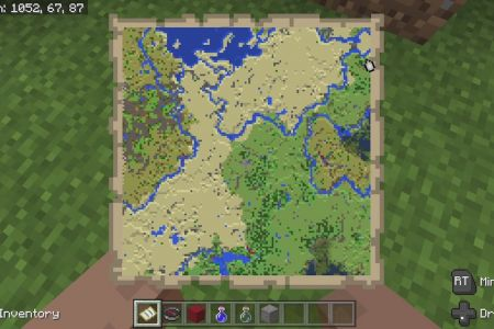DesertTempleVillageSeedSpawnMap.jpg
