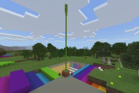 MinecraftGardenDeco-4.jpg
