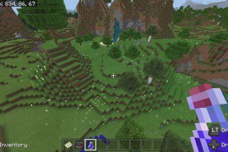 MinecraftBedrock1.16JungleSeedJul2020-4.jpg
