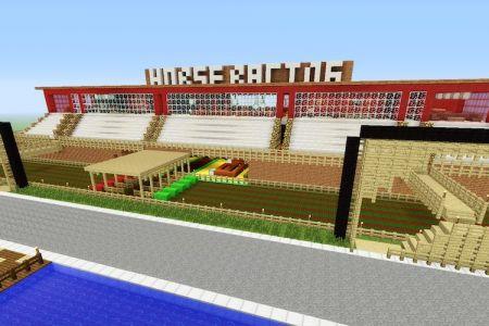 MinecraftHorseRaceTrack5.jpg