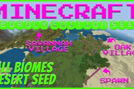 MinecraftBedrockAllBiomesDesertSeedYT.jpg