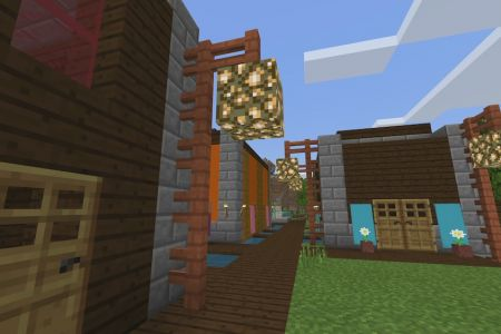 MinecraftLightingDecoIDeas-7.jpg