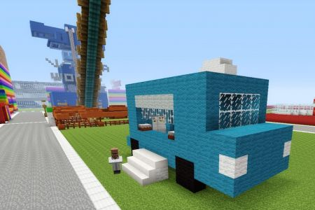 MinecraftFoodTruck2.jpg