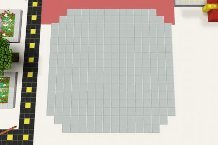 MinecraftCakeHouse10.jpg