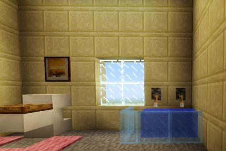 MinecraftSinks-5.jpg