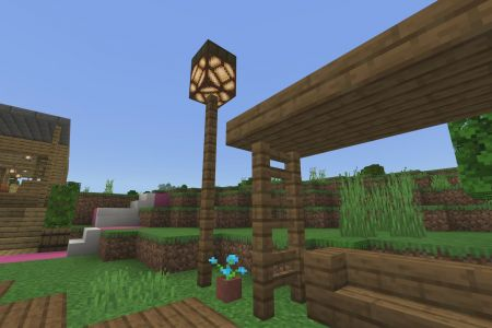 MinecraftLightingDecoIdeas-9.jpg
