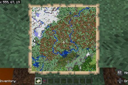 MinecraftBedrockSnowySeedDEC2020-Map.jpg