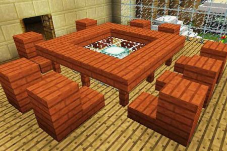 MinecraftFurniture-7.jpg
