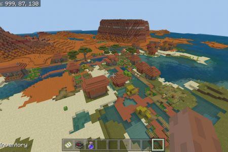 MinecraftBedrockAllBiomesDesertSeedSep2019-2.jpg