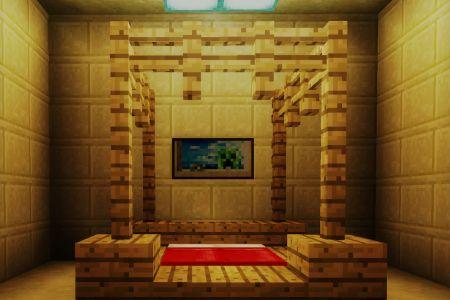 MinecraftBeds-7.jpg