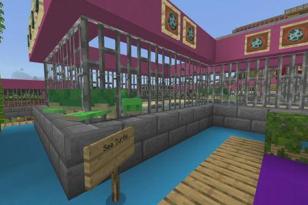 MinecraftZoo-9.jpg
