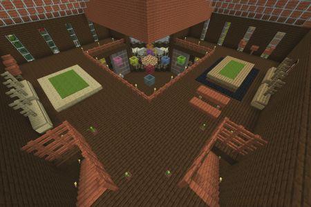 MinecraftSaloon-13.jpg