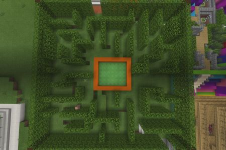 MinecraftMaze10.jpg