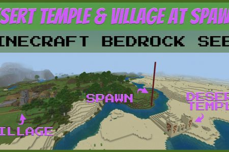 DesertTempleVillageSeedYT.jpg