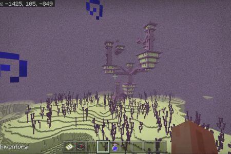 MinecraftBedrockWitchHutSeedNov92019-7.jpg