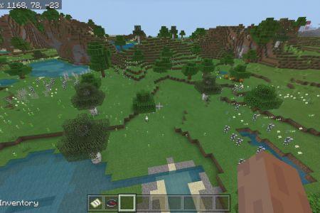 MinecraftBedrockSeedShowcase-3.jpg
