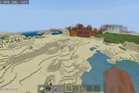 MinecraftBedrockAllBiomesDesertSeedSep2019-3.jpg