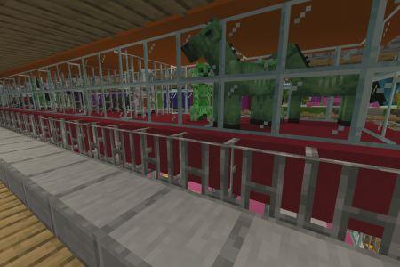 MinecraftZoo-6.jpg