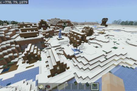 MinecraftBedrockAllBiomesjungletaigaSeedDec72019-12.jpg