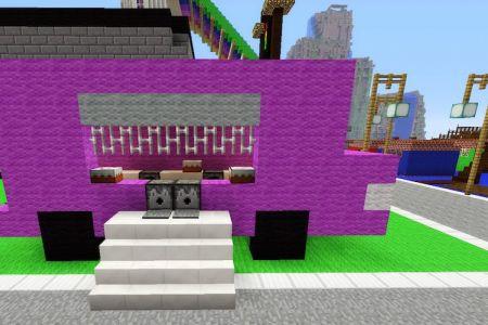 MinecraftFoodTruck.jpg