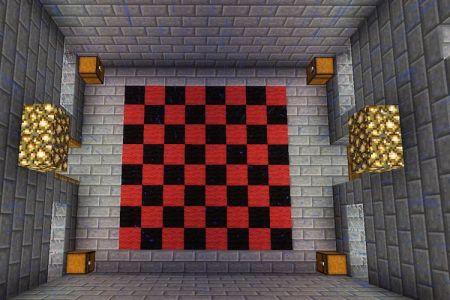 Minecraftcheckers.jpg